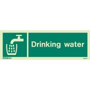 Drinking Water 4382