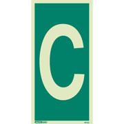 Assembly Letter C 4873