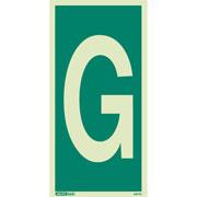 Assembly Letter G 4877