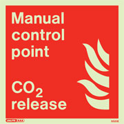 Manual Control Point 6520