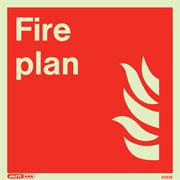 Fire Plan 6593