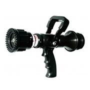 H500-65F Automatic Mid-Range Mainline Nozzle