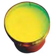 Photoluminescent Paint Kit SFEKIT5