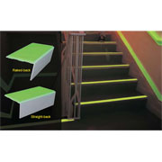 Stair Nosing Pack SNA