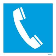 Telephone W9072