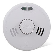 Kidde Slick Wireless Heat Alarm