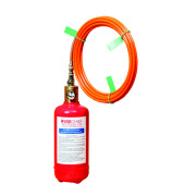 1kg Strike Fx Powder Automatic Extinguisher