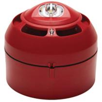 Nittan EV-HIOP-SB High Output Sounder Beacon