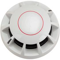 A2 Heat Detector