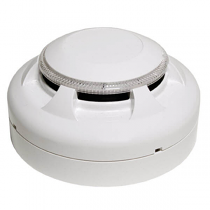 Nittan EV-DPH-CS Dual Optical and Heat Detector