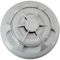 Nittan EV-PH Optical Smoke and Heat Detector