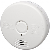 Home Protect Kitchen Smoke & Carbon Monoxide Alarm