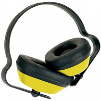 JSP Ear Defenders