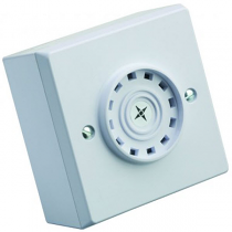 Fulleon Askari Compact Room Sounder