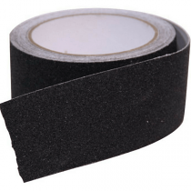 Anti Slip Tape - Heavy Duty