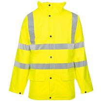 Heavy Duty Weatherproof Jacket