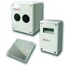 Firebeam Standard Reflective Beam Kit
