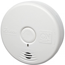 Home Protect Living Area Smoke Alarm