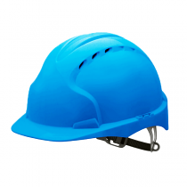 JSP EVO2 Safety Helmet Slip-ratchet