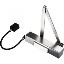Exidor Electromagnetic Door Closer