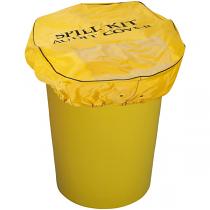 Spill Kit Audit Cover