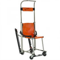 Versa Evacuation Chair