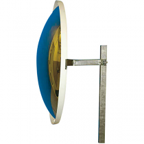 3 Directional Convex Mirror