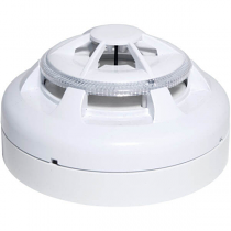 Nittan EV-H-A1R Heat Detector