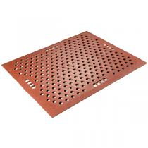 Food Grade Anti-fatigue Mat