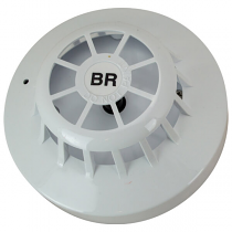 Apollo Series 65 Heat BR Detector
