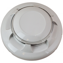 Nittan EV-P Optical Smoke Detector