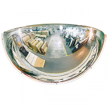 Security Sphere Mirror