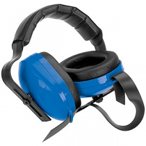 JSP Big Blue Ear Defenders