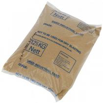 Fire Sand 12.5kg Bag