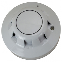 Apollo Series 65 Optical Smoke Detector