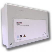 Firebeam Power Supply Unit