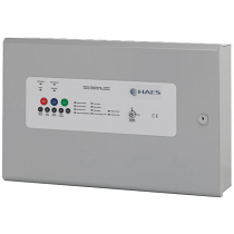 5A AOV Smoke Ventilation Control Panel