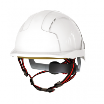 JSP EVOLite Safety Helmet