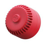 Fulleon Roshni Low Profile Sounder