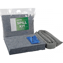 20 Litre Spill Kit