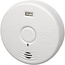 Home Protect Hallway Smoke Alarm