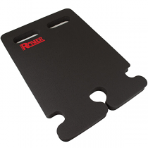 3-in-1 Kneeling Mat
