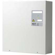 24V 3A EN54-4 Power Supply Unit