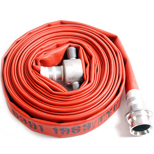 Type 3 fire hose